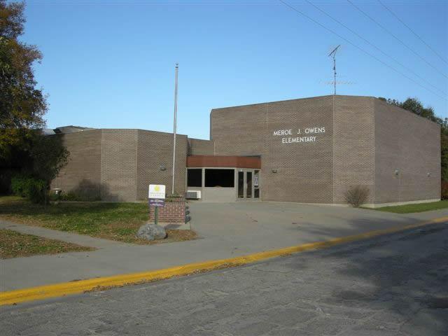Stanton nebraska schools for Sch ne wandsprüche